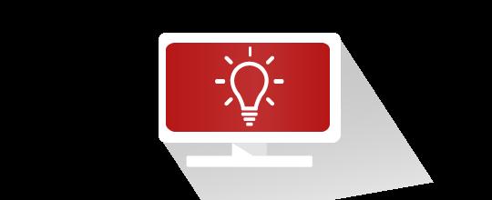Ordinateur solution - Computer solution