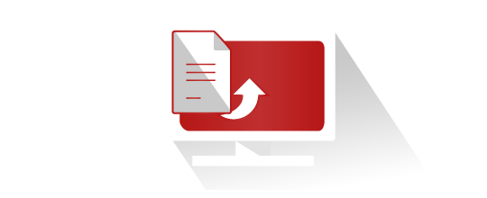 Document numérisé